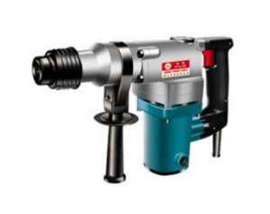 电锤的优缺点,工作原理及维护检查空气冷却器